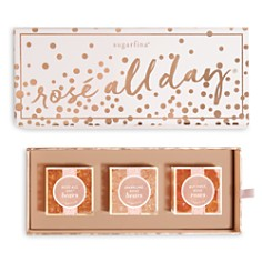 Sugarfina Rosé All Day Bento Box, 3-Piece - Bloomingdale's_0