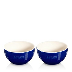 Staub Ceramic 2-Piece Large Universal Mixing Set - Bloomingdale's_0