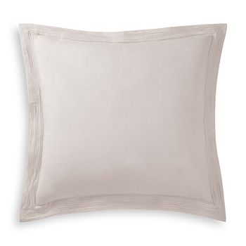 Charisma - Luxe Cotton & Linen Euro Sham