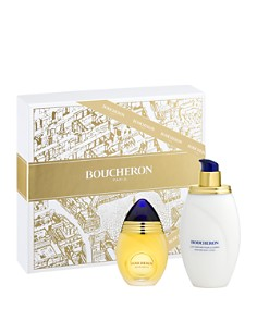 Boucheron Eau de Parfum Gift Set ($195 value) - Bloomingdale's_0