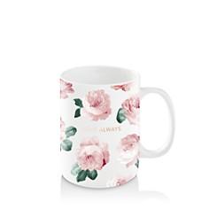 Fringe Scatter Rose Mug - Bloomingdale's_0