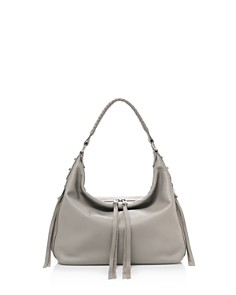 Botkier - Samantha Leather Hobo