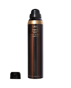 ORIBE - Grandiose Hair Plump Mousse 5.7 oz.
