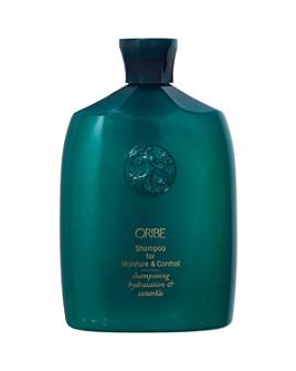 ORIBE - Shampoo for Moisture & Control