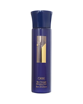 ORIBE - Run Through Detangling Primer