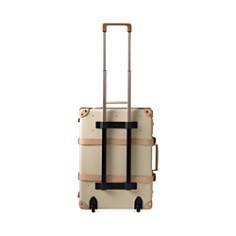 "Globe-Trotter - Safari 20"" Trolley Case"