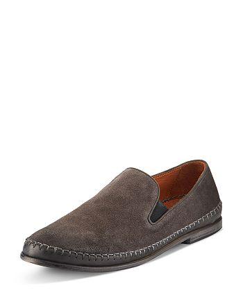 John Varvatos Collection - Men's Amalfi Loafers