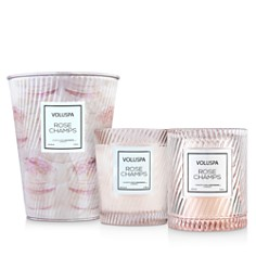 Voluspa Rose Champs Collection - Bloomingdale's_0