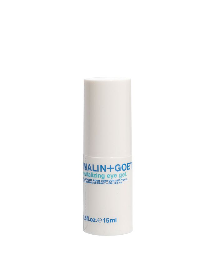 MALIN and GOETZ - Revitalizing Eye Gel 0.5 oz.