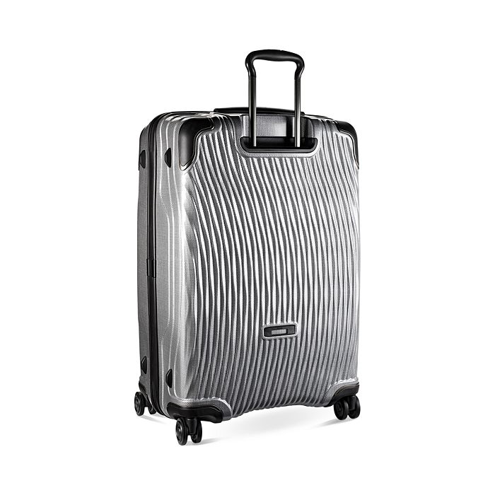 TUMI Bags LATITUDE EXTENDED TRIP PACKING CASE