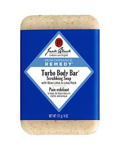 Jack Black - Turbo Body Bar Scrubbing Soap