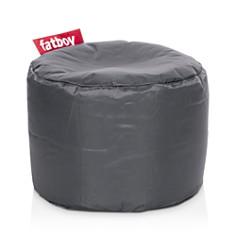 Fatboy - Point Bean Bag Ottoman