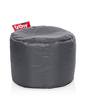 Fatboy - Point Bean Bag Ottoman