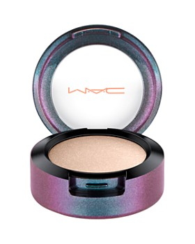 M·A·C - Eye Shadow, Mirage Noir Collection