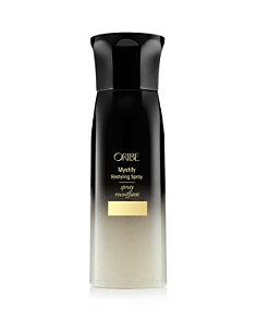 Oribe Mystifying Restyling Spray - Bloomingdale's_0