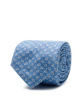 Ledbury - Leclair Classic Tie