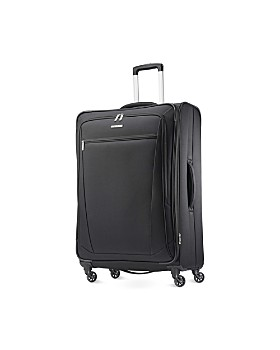 "Samsonite - Ascella 29"" Expandable Spinner"