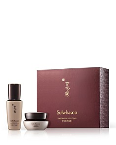 Gift with any $250 Sulwhasoo purchase! - Bloomingdale's_0