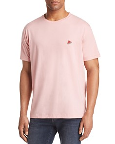 Barney Cools Watermelon Tee - 100% Exclusive - Bloomingdale's_0