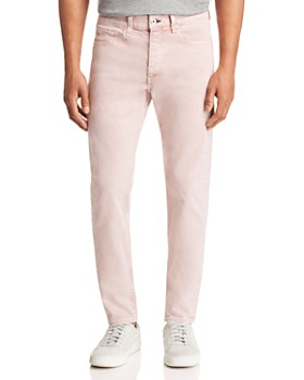rag & bone - Fit 2 Slim Fit Jeans in Bud