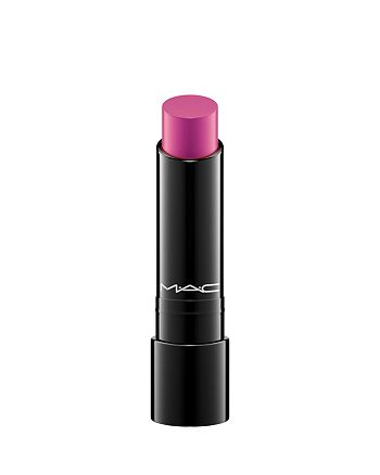 M·A·C - Sheen Supreme Lipstick