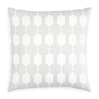 "SFERRA - Cicci Decorative Pillow, 20"" x 20"" - 100% Exclusive"