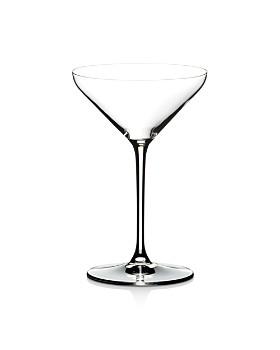 Riedel - Margarita Glass, Set of 4