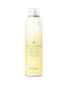 Drybar - Southern Belle Volume Boosting Root Lifter