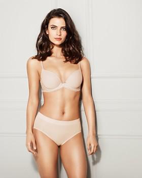 Wacoal - La Femme T-Shirt Contour Bra