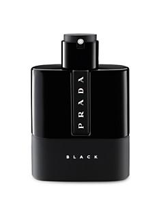 Prada - Luna Rossa Black Eau de Parfum