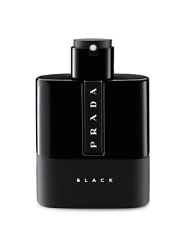 Prada - Luna Rossa Black Eau de Parfum 3.4 oz.