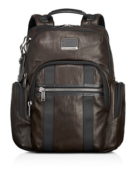 Tumi - Nellis Backpack