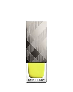 Burberry Limited Edition Nail Polish - Bloomingdale's_0
