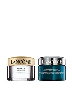 Lancôme - Gift with any $45 Lancôme purchase!