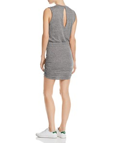 n PHILANTHROPY - Rodney Cutout Dress