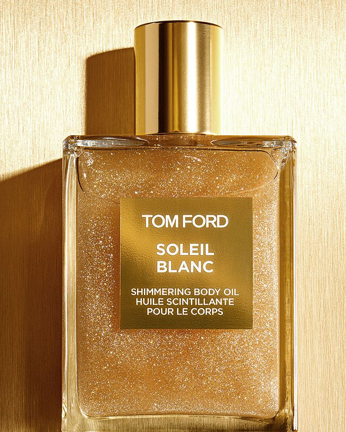 61fb84df2f90c Tom Ford - Soleil Blanc Shimmering Body Oil