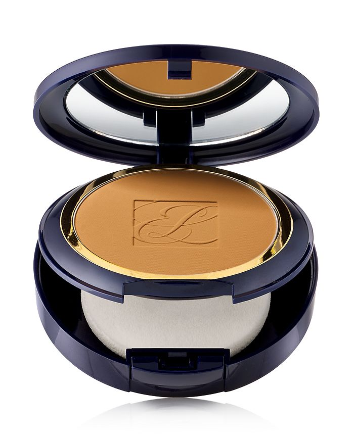 Estée Lauder - Double Wear Stay-in-Place Powder Makeup