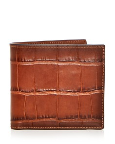 Coach Mens Wallet Bloomingdale S