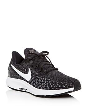 cd51feb46b193 Nike - Women s Air Zoom Pegasus Knit Low-Top Sneakers ...