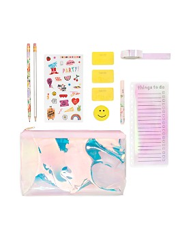 ban.do - Ultimate Planner Pack