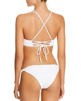 L*Space - Sundrop Bikini Bottom