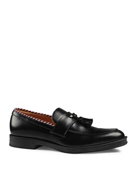 98f2be11e29 Gucci Elanor Loafer - Bloomingdale s