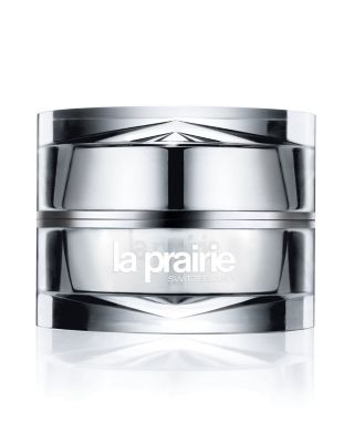 Cellular Cream Platinum Rare 1 oz.