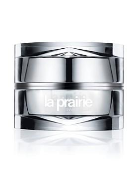 La Prairie - Cellular Cream Platinum Rare
