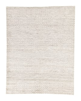 Jaipur Living - Rize Area Rug Collection