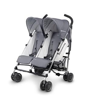 UPPAbaby - Lightweight G-Link Stroller