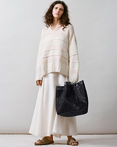 Elizabeth and James - Torry Oversize Sweater