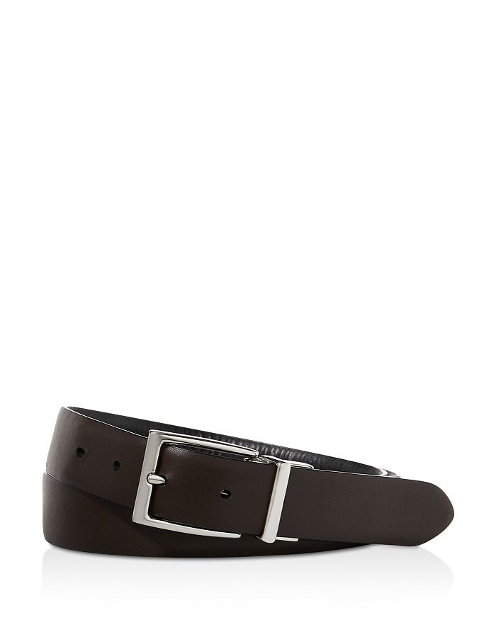 "Polo Ralph Lauren - Men's ""Douglas"" Reversible Belt"