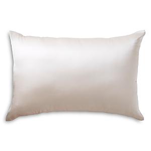 Gingerlily Beauty Box Pillowcase, Standard
