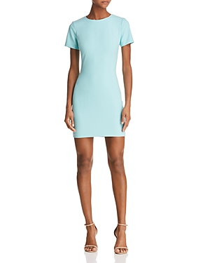 Likely Manhattan Sheath Dress